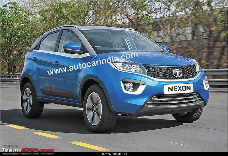 Tata's compact SUV, the Nexon-0_0_860_http172.17.115.18082galleries20160412113132_1.jpg