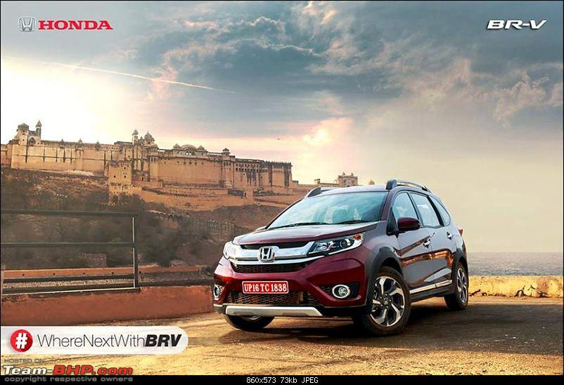 With Honda in Japan: BR-V preview & more. EDIT: BR-V launched-0_0_860_http172.17.115.18082galleries20160412100847_8372_1083366921685313_5630387706532283978_n.jpg