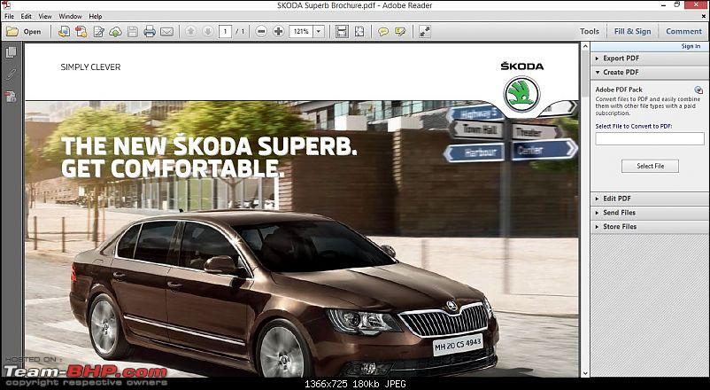 3rd-gen Skoda Superb launched in India at Rs. 22.68 lakh-skoda_snipe.jpg