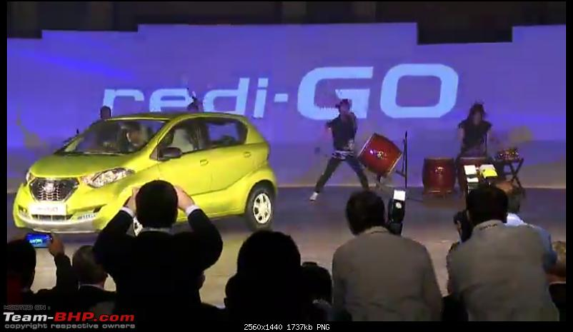 The Datsun Redi-Go Hatchback-screenshot_20160414122455.png