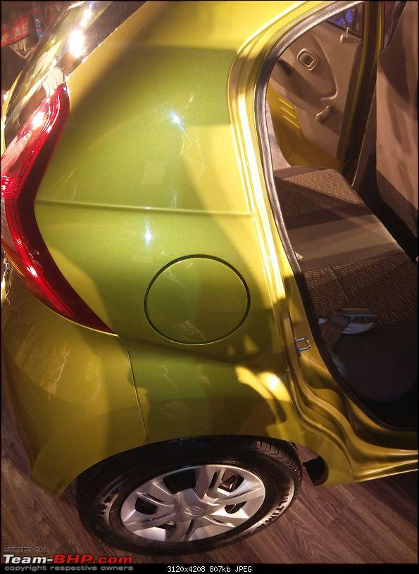The Datsun Redi-Go Hatchback-fuel-lid.jpg