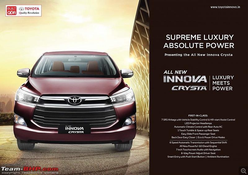 Toyota Innova Crysta @ Auto Expo 2016-imageuploadedbyteambhp1461334858.774118.jpg