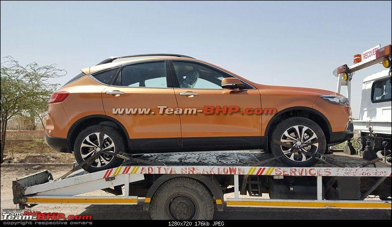 Spotted: FAW Besturn X80, a Chinese SUV-img_2167.jpg