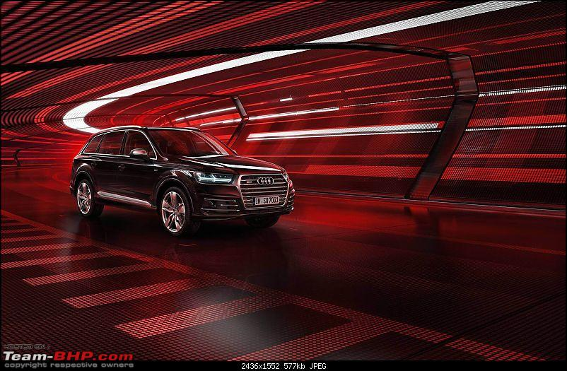Audi SQ7 imported for homologation-2436x1552_sq7_side.jpg