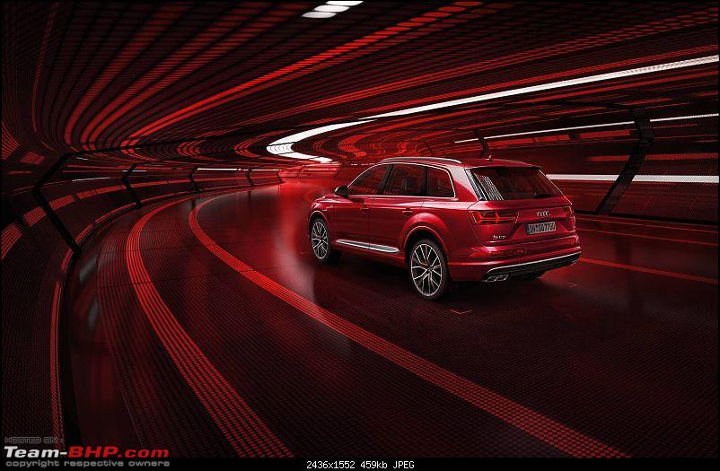 Audi SQ7 imported for homologation-2436x1552_sq7_rear_anlge.jpg