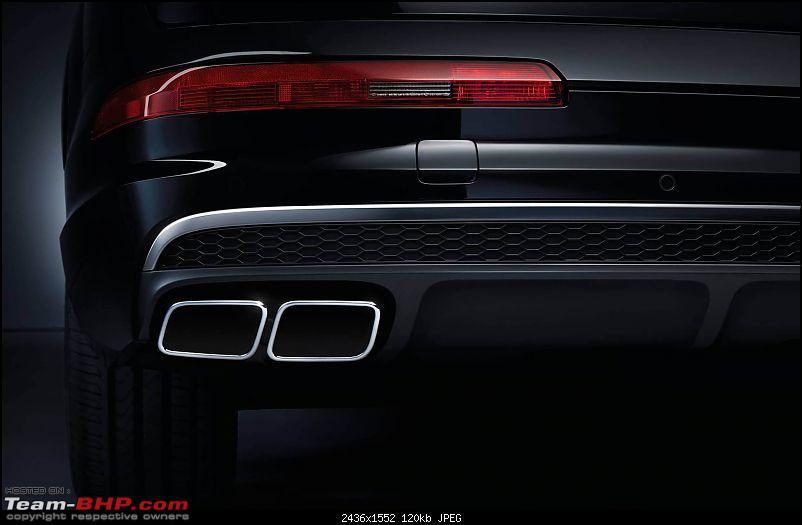 Audi SQ7 imported for homologation-2436x1552_sq7_exhaust.jpg