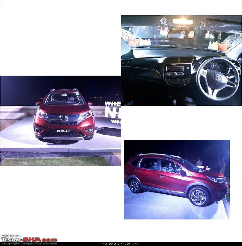 With Honda in Japan: BR-V preview & more. EDIT: BR-V launched-chefvguu8aeshhg.jpg