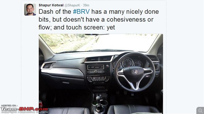 With Honda in Japan: BR-V preview & more. EDIT: BR-V launched-brv.jpg