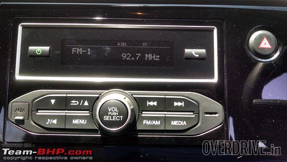 Name:  HondaBRV12.jpg Views: 1776 Size:  181.9 KB
