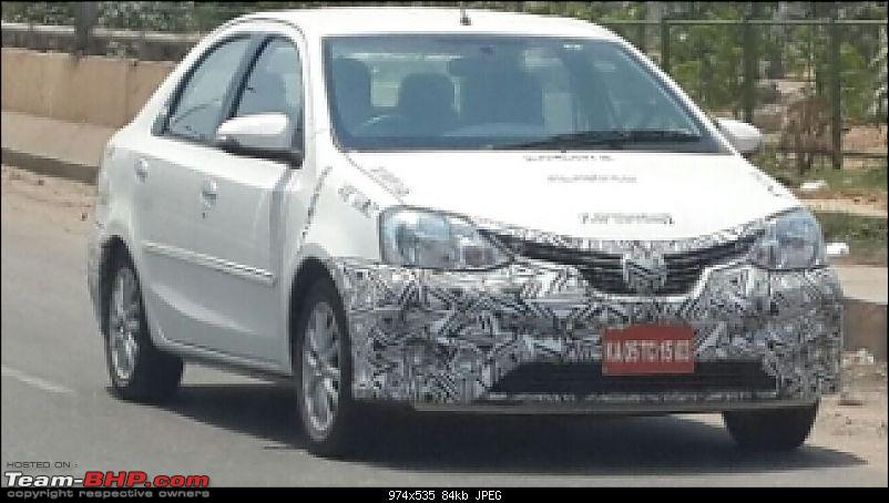 2016 Toyota Etios Facelift. Now launched at 6.43 lakh-1.jpg