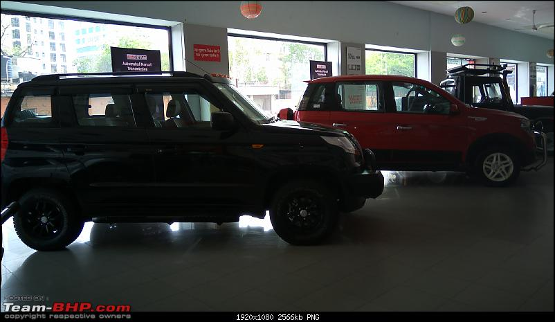 Mahindra Nuvosport is the updated Quanto-screenshot_20160504202145_com.miui.gallery.png
