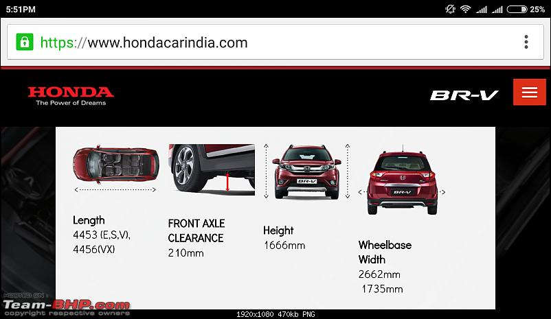 With Honda in Japan: BR-V preview & more. EDIT: BR-V launched-screenshot_20160505175129_com.android.chrome.png
