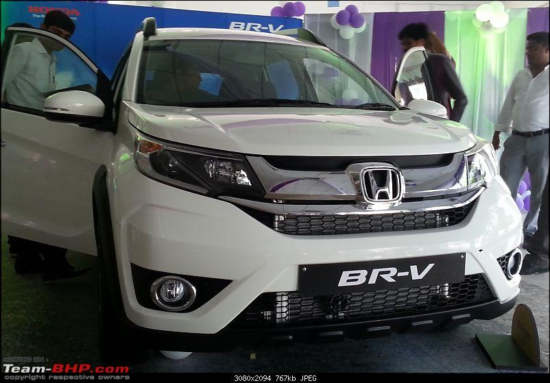 With Honda in Japan: BR-V preview & more. EDIT: BR-V launched-7.jpg