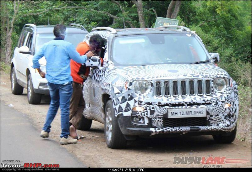 Jeep Renegade spied testing in India-11140x761.jpg