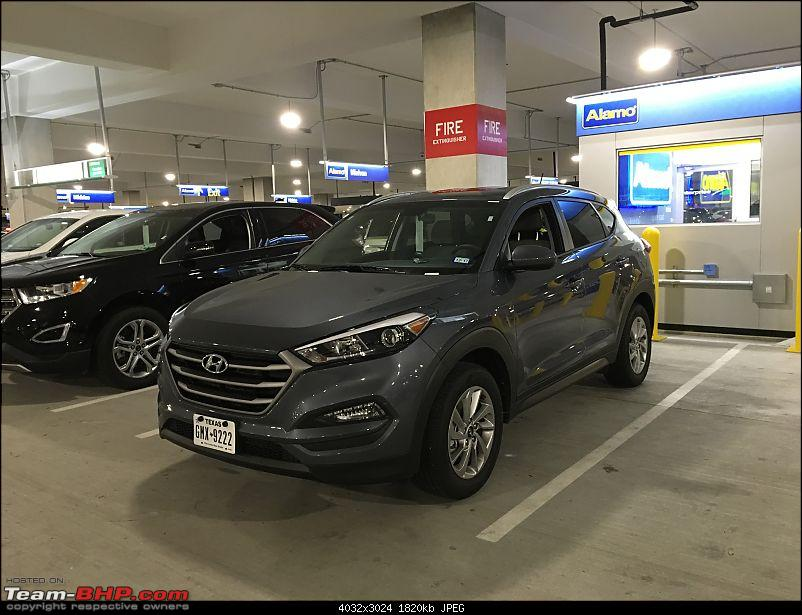 The 2016 Hyundai Tucson. EDIT: Launched-img_2199.jpg