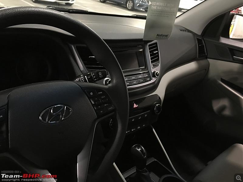 New Hyundai Tucson - India launch around the corner?-img_2203.jpg