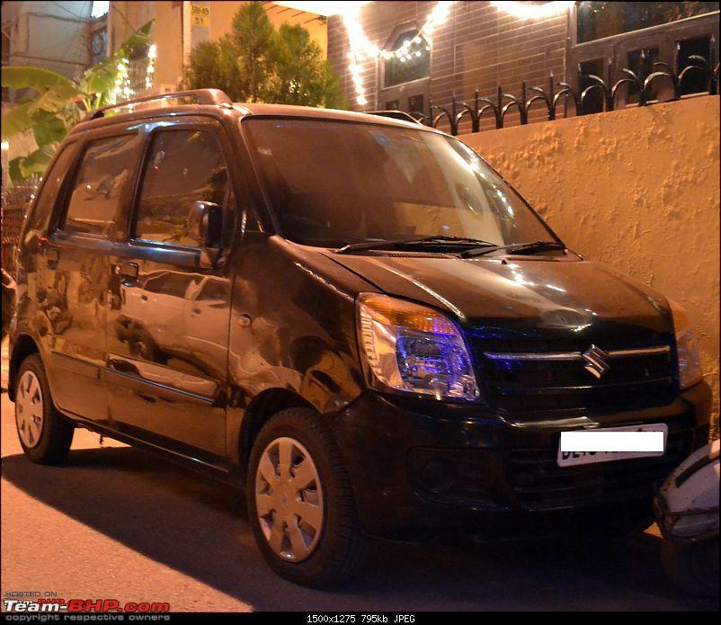 Why is Maruti doing away with 'Black' colour? EDIT: Other manufacturers too-dsc_7070.jpg