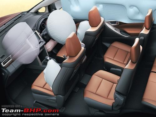 Name:  airbags.jpeg