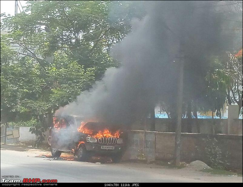 Accidents : Vehicles catching Fire in India-img20160511wa0014.jpg
