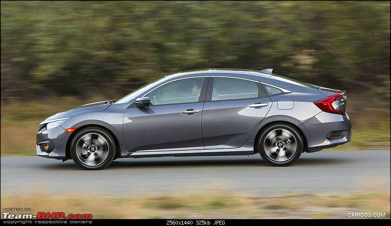 Honda Civic likely to return to India-2016_honda_civic_68_2560x1440.jpg