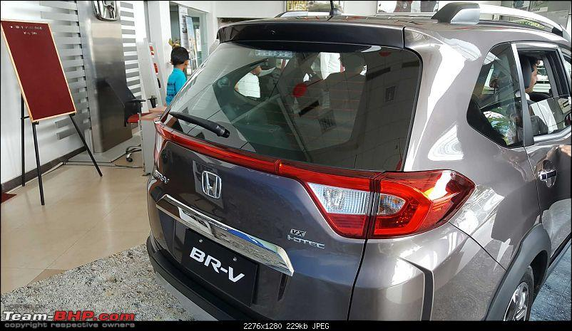 With Honda in Japan: BR-V preview & more. EDIT: BR-V launched-20160511_111437_resize_20160512_182448.jpg