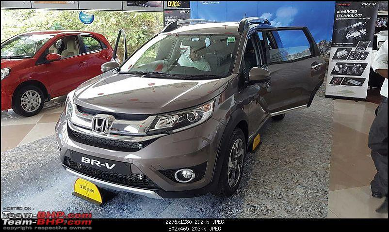 With Honda in Japan: BR-V preview & more. EDIT: BR-V launched-20160511_111411_resize_20160512_182449.jpg
