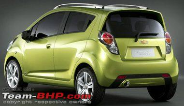 Name:  chevroletbeatindiapicture.jpg Views: 2908 Size:  17.2 KB