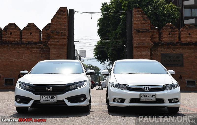 Honda Civic likely to return to India-hondacivicnewvsold121200x762.jpg