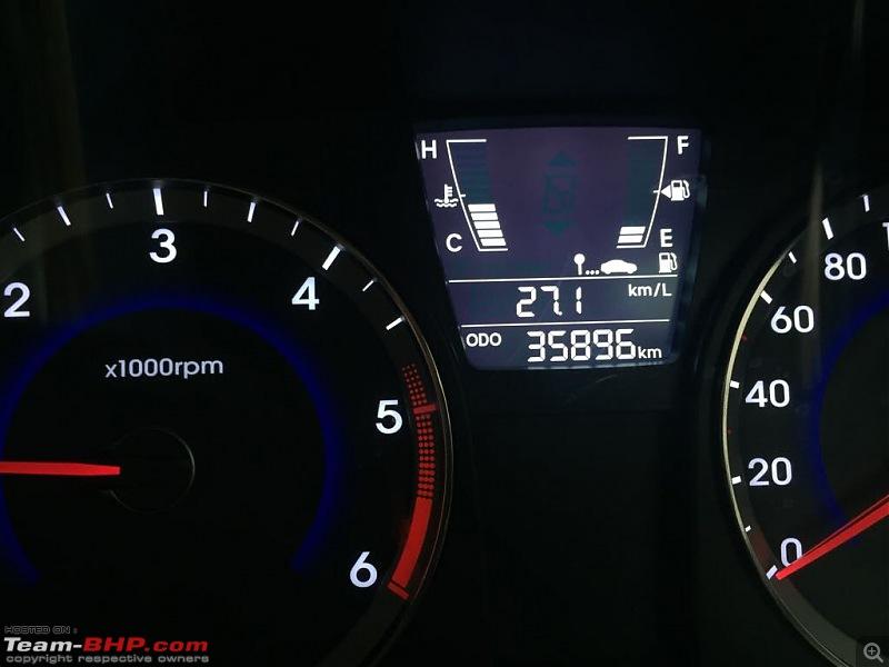 What is your Actual Fuel Efficiency?-imageuploadedbyteambhp1463537037.292307.jpg