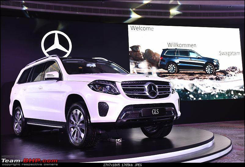 Mercedes-Benz to launch GLS-Class in India on May 18, 2016-mercedesbenz-gls-350-d-launched-delhi-1.jpg