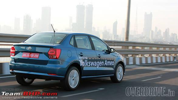 Name:  VolkswagenAmeo71.jpg