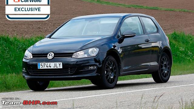 Name:  VolkswagenPoloFrontview73143.jpg