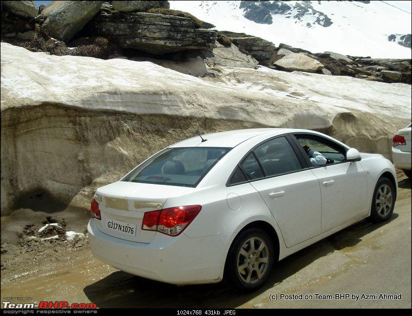 Spotted Testing - Chevrolet Cruze. EDIT - Pics on Pg-5, Brochure Pg-15-d-34.jpg