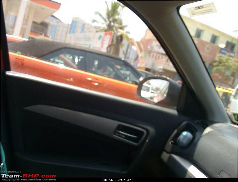 Range Rover Evoque convertible spied in India-1464113529545.jpg