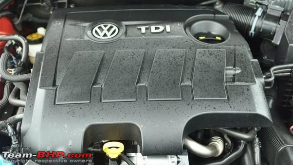 Name:  VolkswagenPoloEngineBay73285.jpg