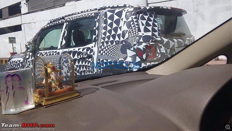 Jeep Renegade spied testing in India-jeeprenegadespiedtestingagain2.jpg