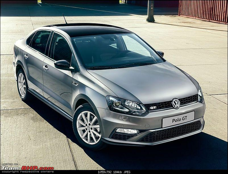 2015 Volkswagen Vento Facelift : A Close Look-vwpologt3.jpg