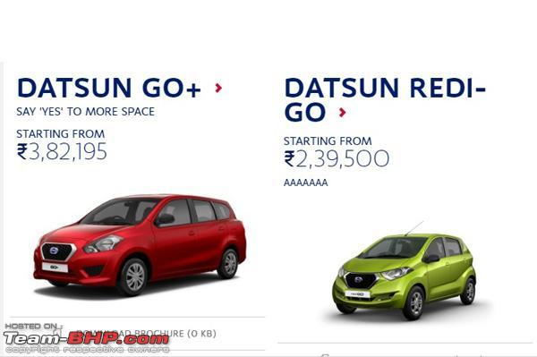 Name:  datsun_redigo_leakedprice.jpg