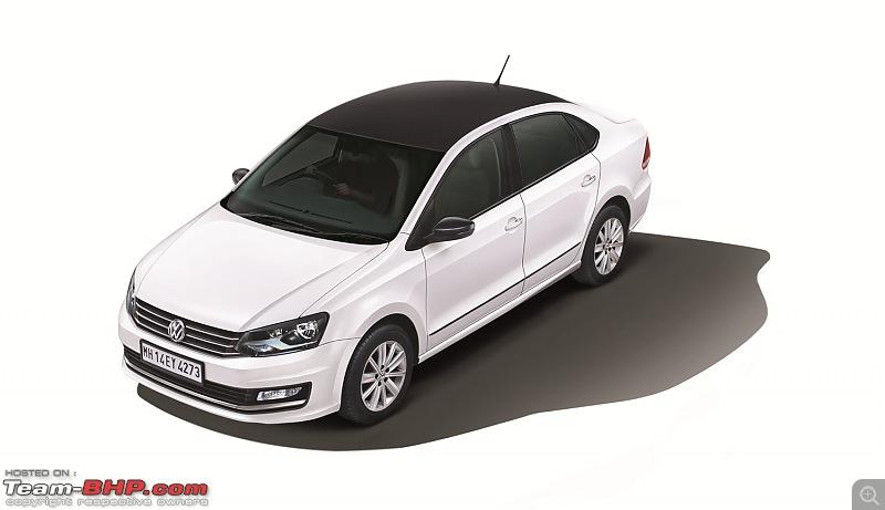 Volkswagen Polo, Vento Special Editions launched-vento-celeste.jpg