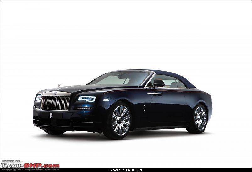 Rolls Royce Dawn imported in India. EDIT: Now launched at Rs. 6.25 crore-download.jpg