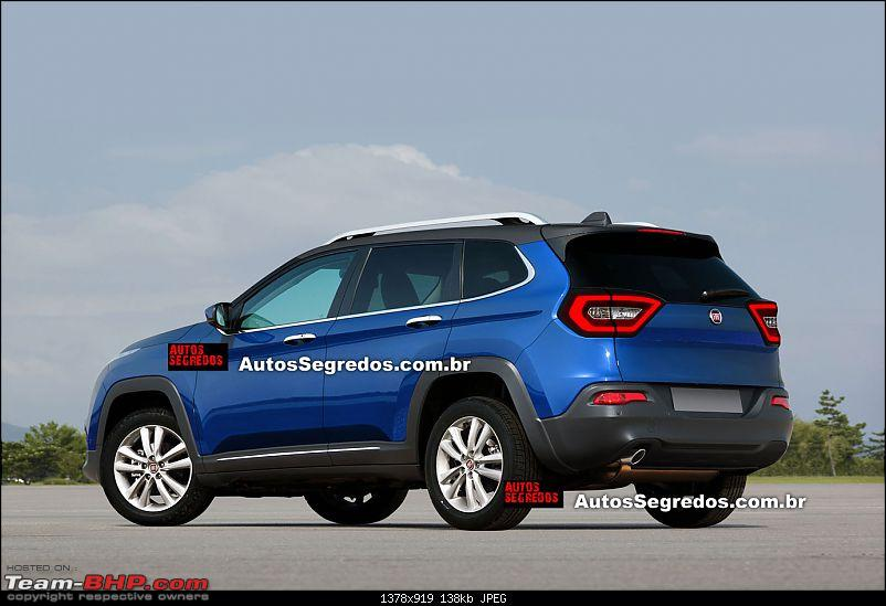 *Rumour* - Fiat CUV with 1.5L Diesel in 2016-fiat_suv_x3u_1.jpg
