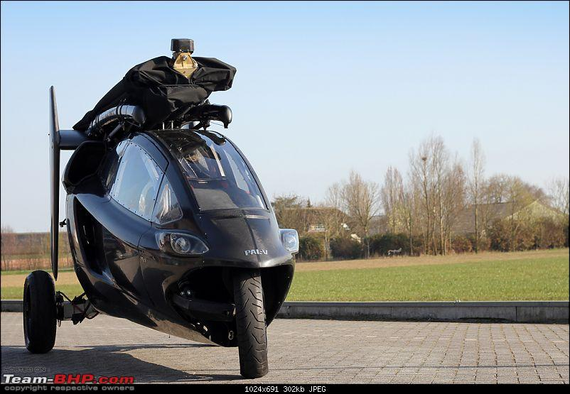 Dutch-based PAL-V company gets patent in India for a flying car-palv_one_prepared_for_driving.jpg