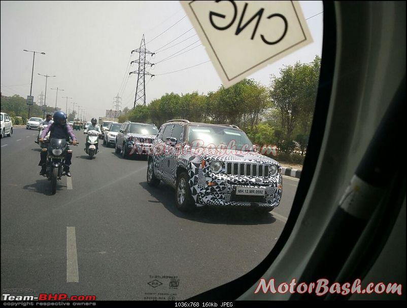 Jeep Renegade spied testing in India-jeeprenegade1.jpg