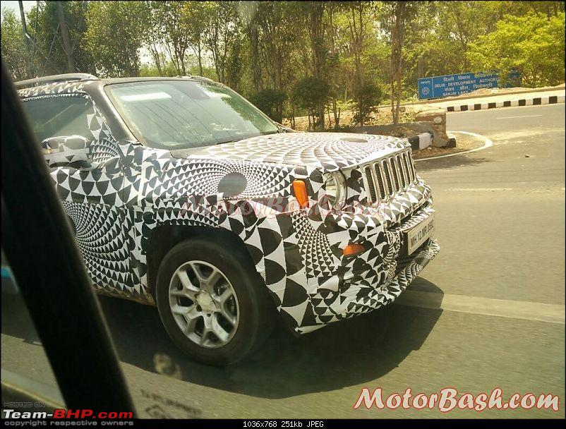 Jeep Renegade spied testing in India-jeeprenegade3.jpg