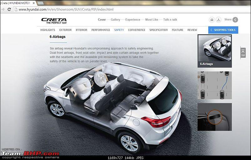 why airbags/ABS only on high end variants?-creta2.jpg