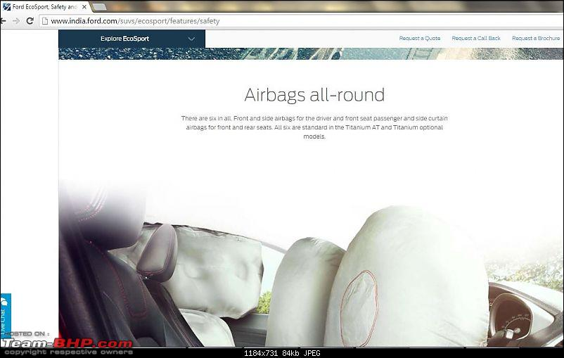 why airbags/ABS only on high end variants?-ford2.jpg