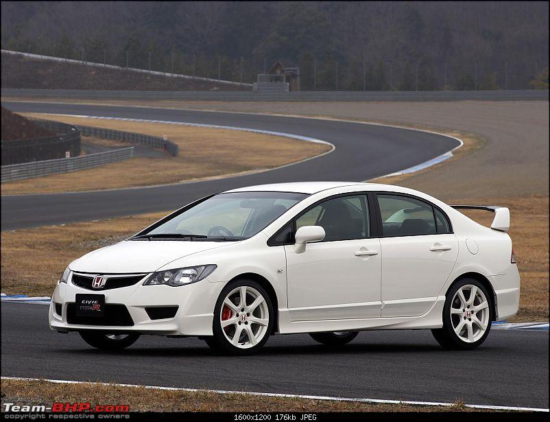 Believe in rebirth? Which old car would you bring back on sale & why?-hondacivictyper01.jpg