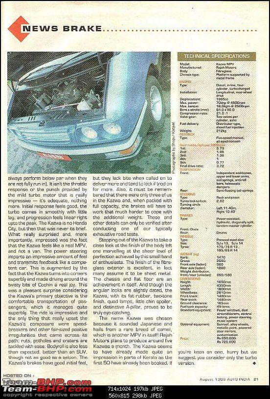 Yesteryear scoops: Pre-production prototypes & unlaunched cars on our roads-aci1.jpg