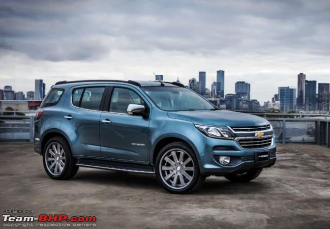 Name:  1458653095_chevrolettrailblazerpremier.jpg