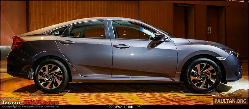 Honda Civic likely to return to India-2016hondacivic1.8411200x502.jpg